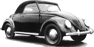 1949 Hebmüller