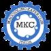 MKC - MAGGIOLINO KÄFER CLUB Italia