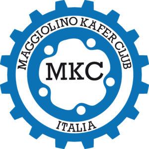MKF - MAGGIOLINO KÄFER CLUB ITALIA