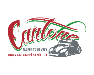 Cantone Ricambi