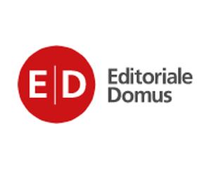 Convenzione Editoriale Domus