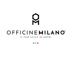 OFFICINEMILANO