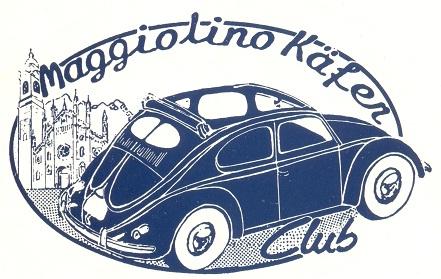 Primo logo MKC